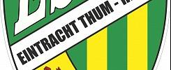 Mitgliederversammlung Abt. Fußball