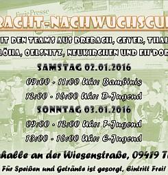 Eintracht-Nachwuchscup 20..