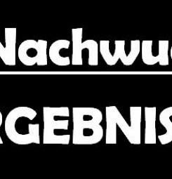 Ergebnisse ESV-Nachwuchs-..